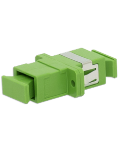 Adapter SC APC 25pc