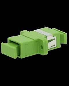 Adapter SC APC 25pc