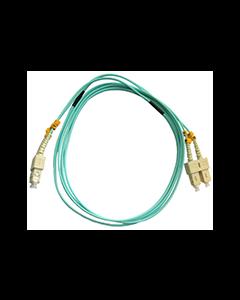 SC-SC DPX OM3 50um 1m - 10m