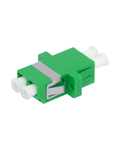 Adapter LC APC DPX 25pc