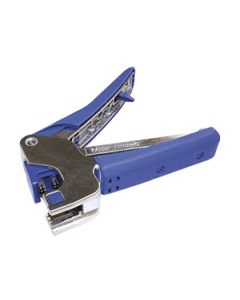 Orbis Vaski Quick Tool for Cat6/6a/STP Keystone jack