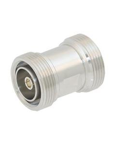 RF adapter 7/16F-7/16F