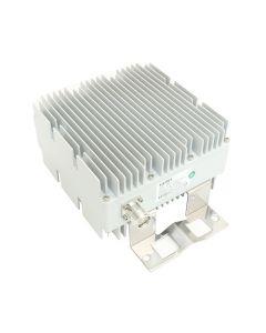 Termination 100W 698-2700 MHz 4.3-10F
