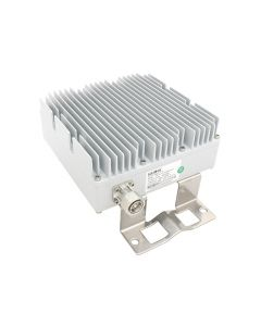 Termination 50W 698-2700 MHz 4.3-10M