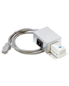 Thermostat unit