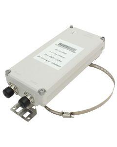 Diplexer 200W 80-520/698-2700 MHz 4.3-10F