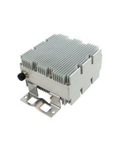 Attenuator 6dB 100W 698-2700 MHz 4.3-10 F/F