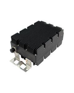 Termination 200W 698-2700 MHz 4.3-10F