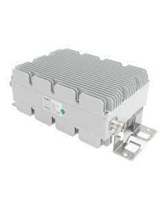 Attenuator 6dB 200W 698-2700 MHz 4.3-10 F/F