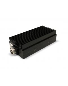 Termination 100W 400-2700 MHz 4.3-10F
