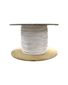 Indoor cable 4xOS2 500m reel
