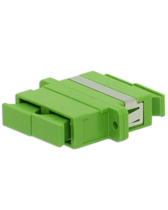 Adapter SC APC DPX 20pc
