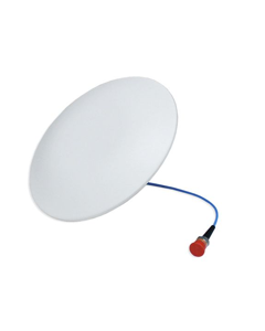 Omni-directional antenna PEAR S5606i 4.3-10f 698-960/1695-2700MHz