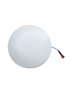 Omni-directional antenna PEAR S5606i 698-960/1695-2700MHz