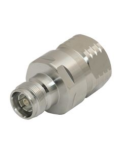 Orbis RF connector 4.3-10(f) for 7/8 cable