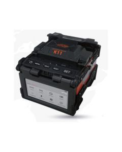 Fusion Splicer Swift K11