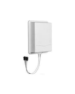 Directional antenna MIMO PEAR M5277i 698-960/1710-2700MHz
