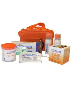 Cleaning Kit Sticklers