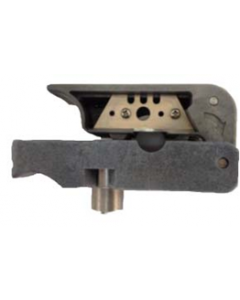 Orbis stripping tool CT-12 for corrugate cable 1/2