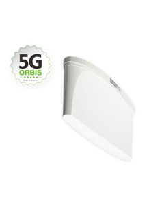 Sencity Ultra Indoor antenna: 1399.17.0120, SWA-0459/360/4/25/V_1 380-5875MHz