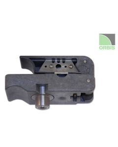 Orbis stripping tool CT-78 for corrugate cable 7/8