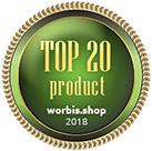 Campaign:  Top 20